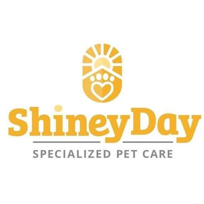 Avatar for Shiney Day Specialized Pet Care