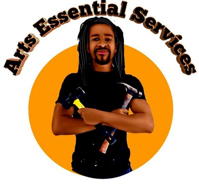 Avatar for Arts Essential Services