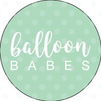 Avatar for Balloon Babes