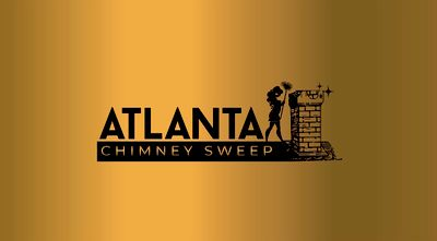 Avatar for Atlanta Chimney Sweep LLC