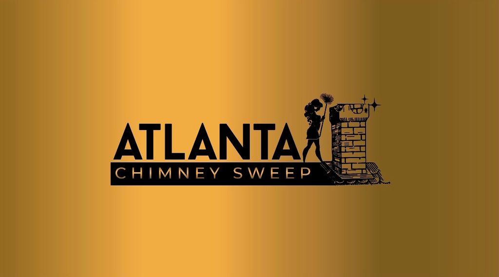 Atlanta Chimney Sweep LLC