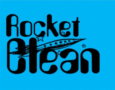 Avatar for Rocket Clean