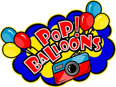Avatar for Pop Balloons & Photo