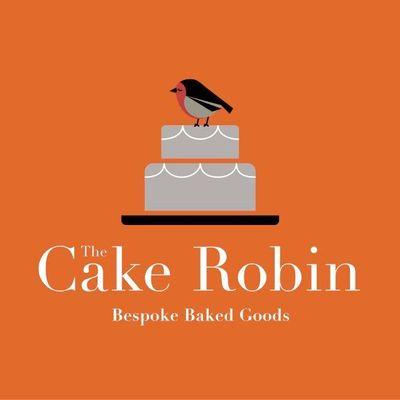 Avatar for The Cake Robin