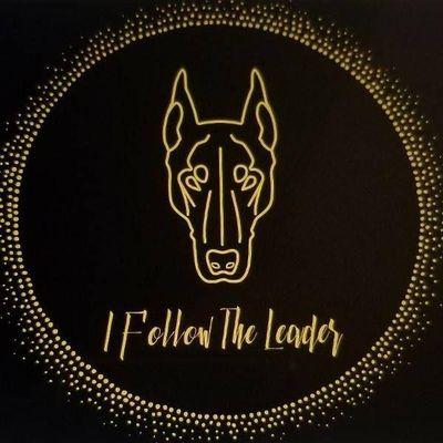 Avatar for I Follow The Leader