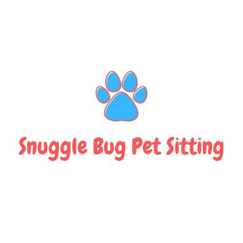 Snuggle Bug Pet Sitting
