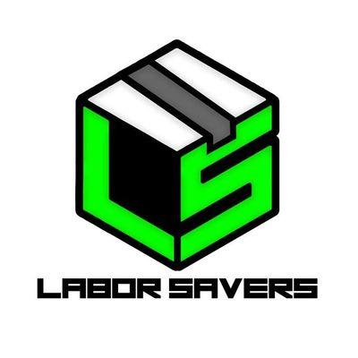 Avatar for Labor Savers LLC