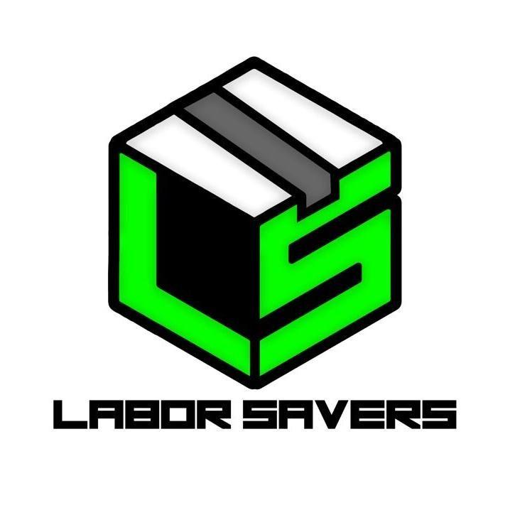 Labor Savers LLC