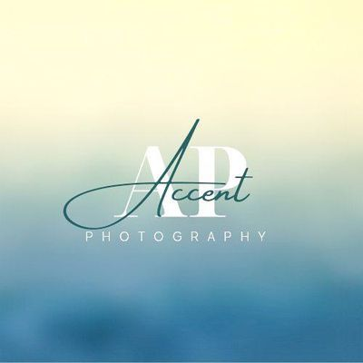 Avatar for Accent Photography LLC
