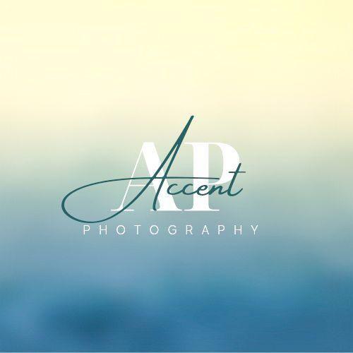 Accent Photography LLC