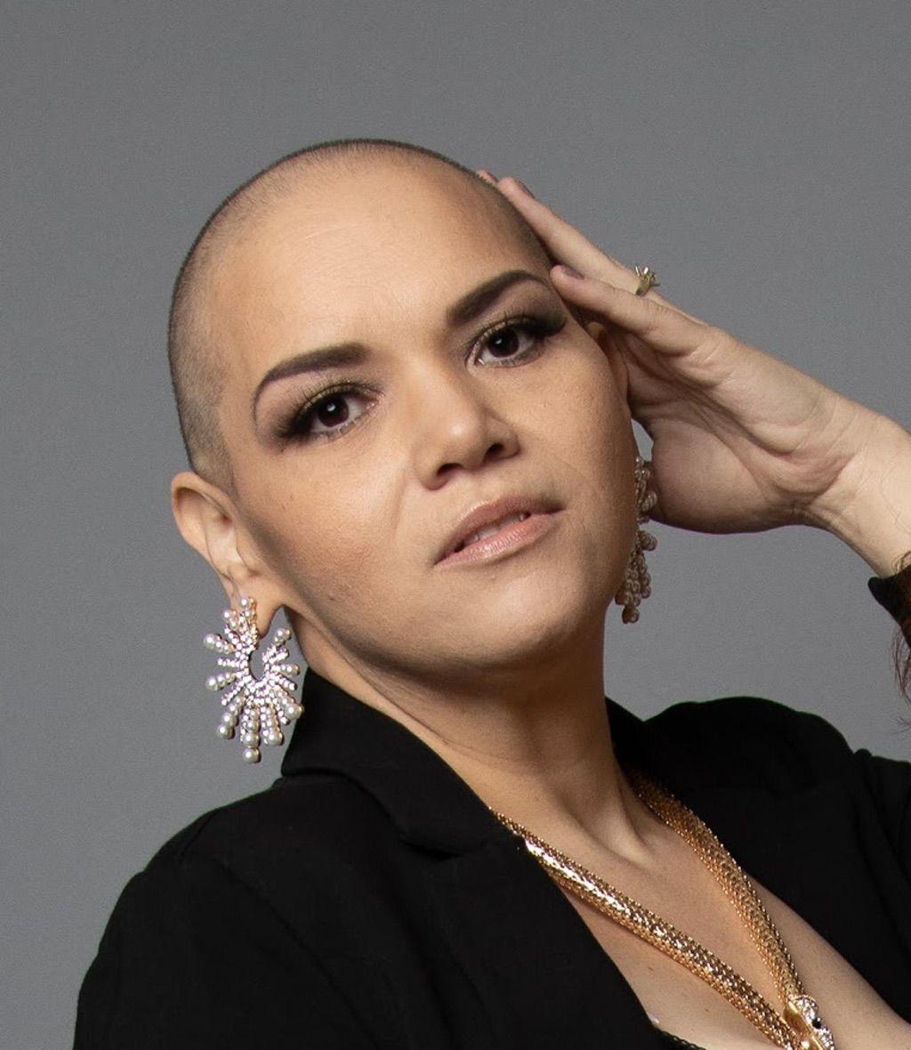 Nikki Shubert Makeup Artistry