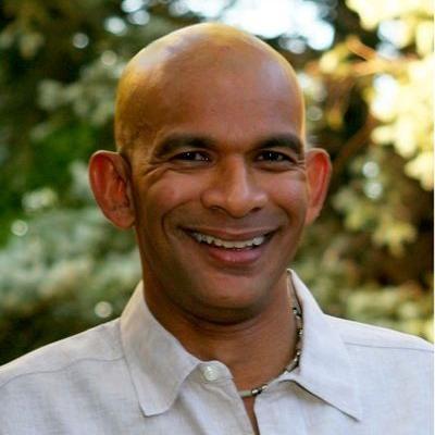 Paul Paiva M.A., M.Div., Counselor, lic. Coach