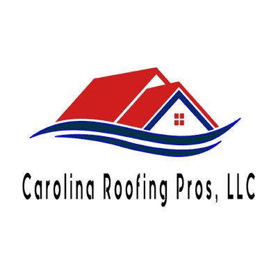 Avatar for Carolina Roofing Pros LLC