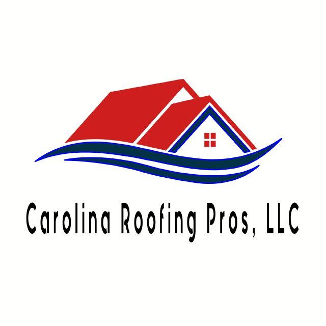 Carolina Roofing Pros LLC