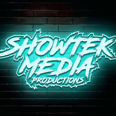 Avatar for Showtek Media Productions