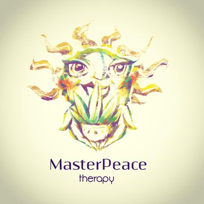 Avatar for Master Peace Therapy