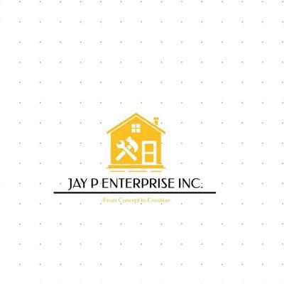 Avatar for JAY P ENTERPRISE INC.