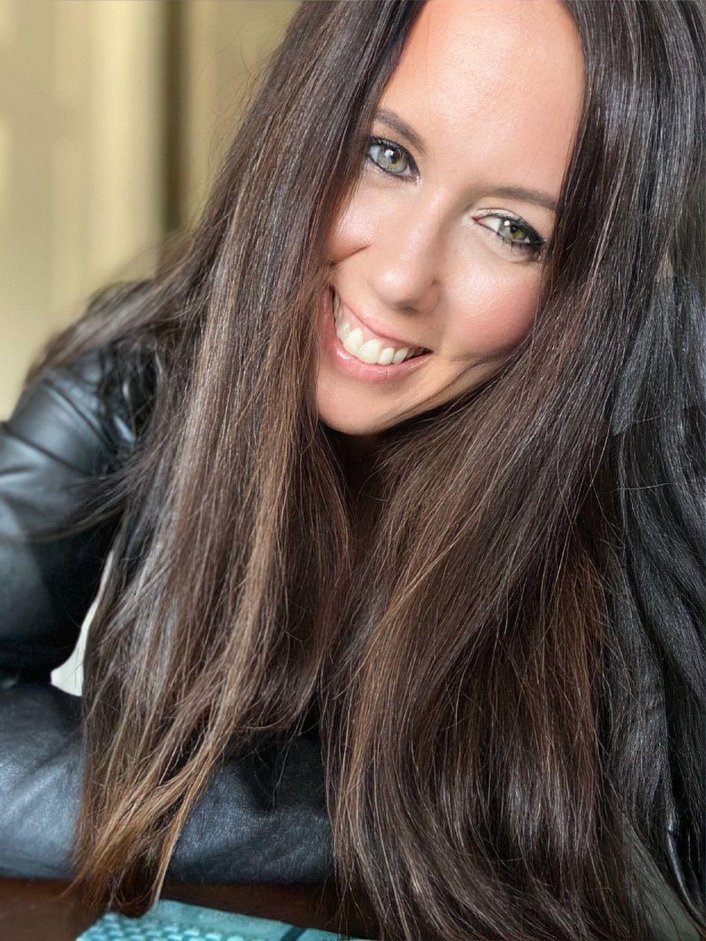 Lisa Kay Photography