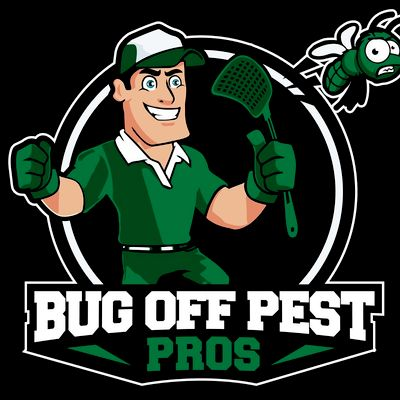 Avatar for Bug Off Pest Pros