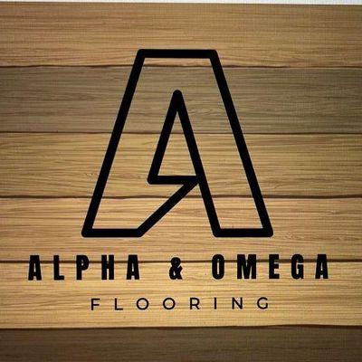 Avatar for Alpha & Omega Flooring Company