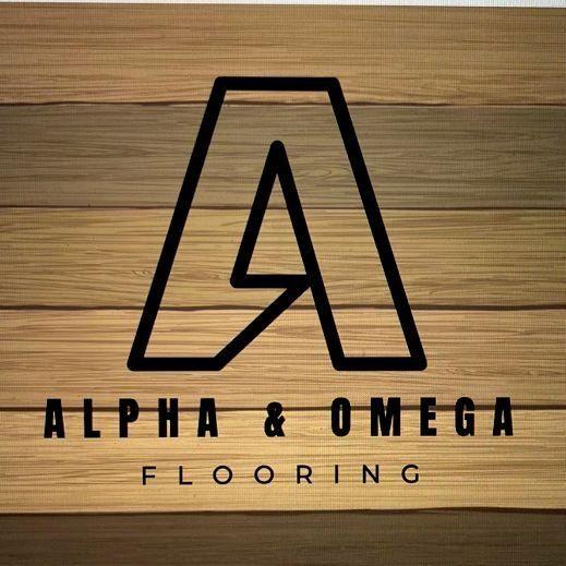 Alpha & Omega Flooring Company
