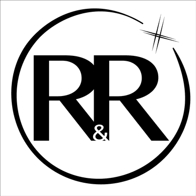 Avatar for Ricky and Raven LLC