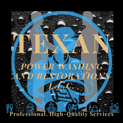 Avatar for Texan Power Washing and Restorations L.L.C.