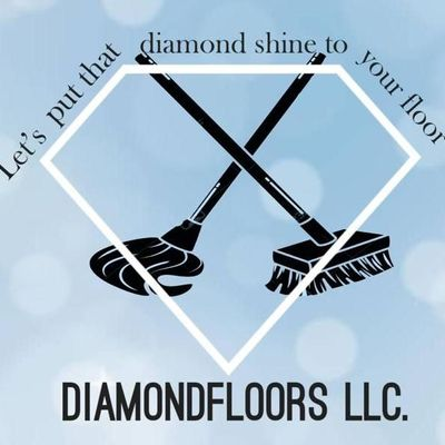 Avatar for Diamond floors llc