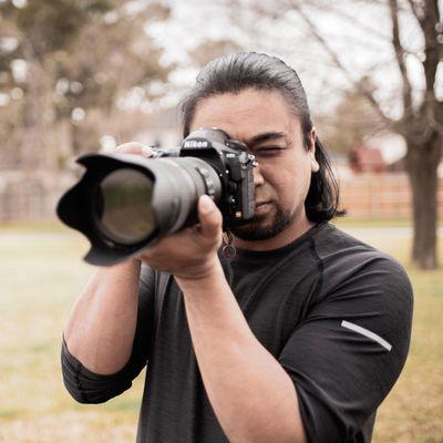 Avatar for Caratao Photography