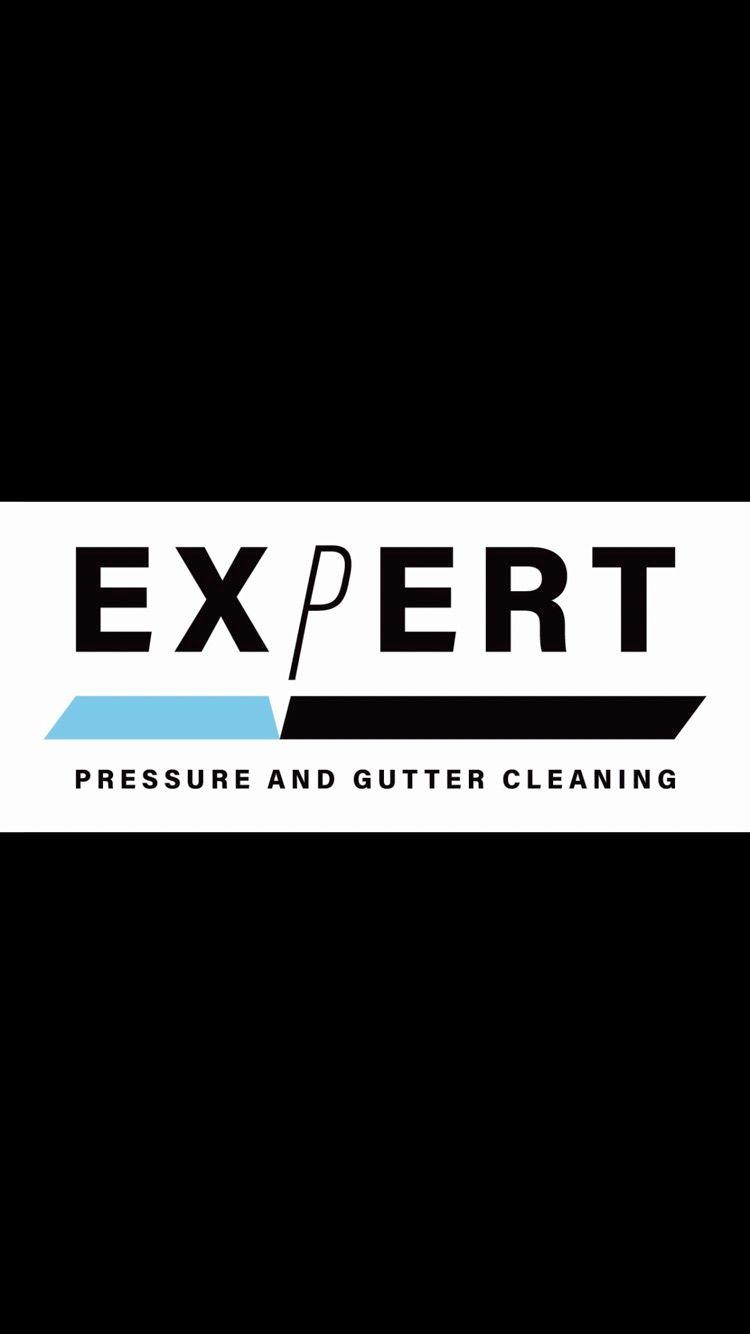 Expert Pressure & Gutter Cleaning