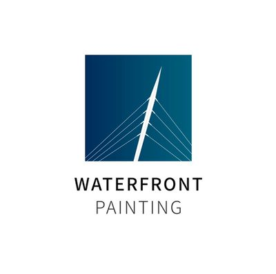 Avatar for Waterfront Painting  LLC