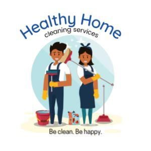 Avatar for Healthy Home Cleaning Services