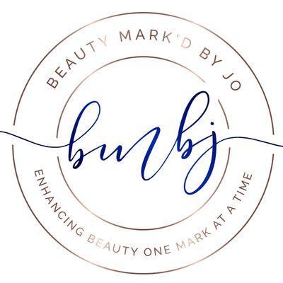 Avatar for Beauty Mark'd By Jo
