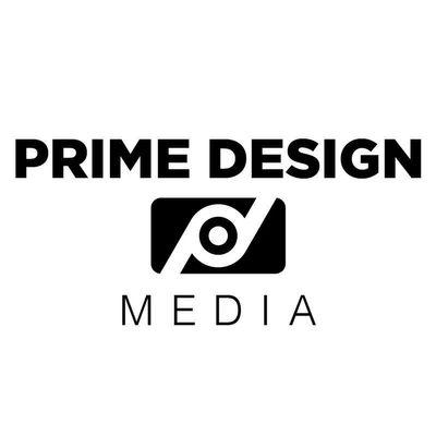 Avatar for Prime Design Media