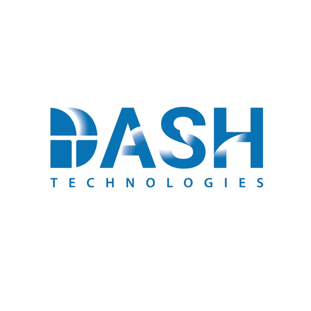 Dash Technologies Inc | All in One software stop