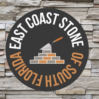 Avatar for East Coast Stone & Plumbing Of South Florida LLC