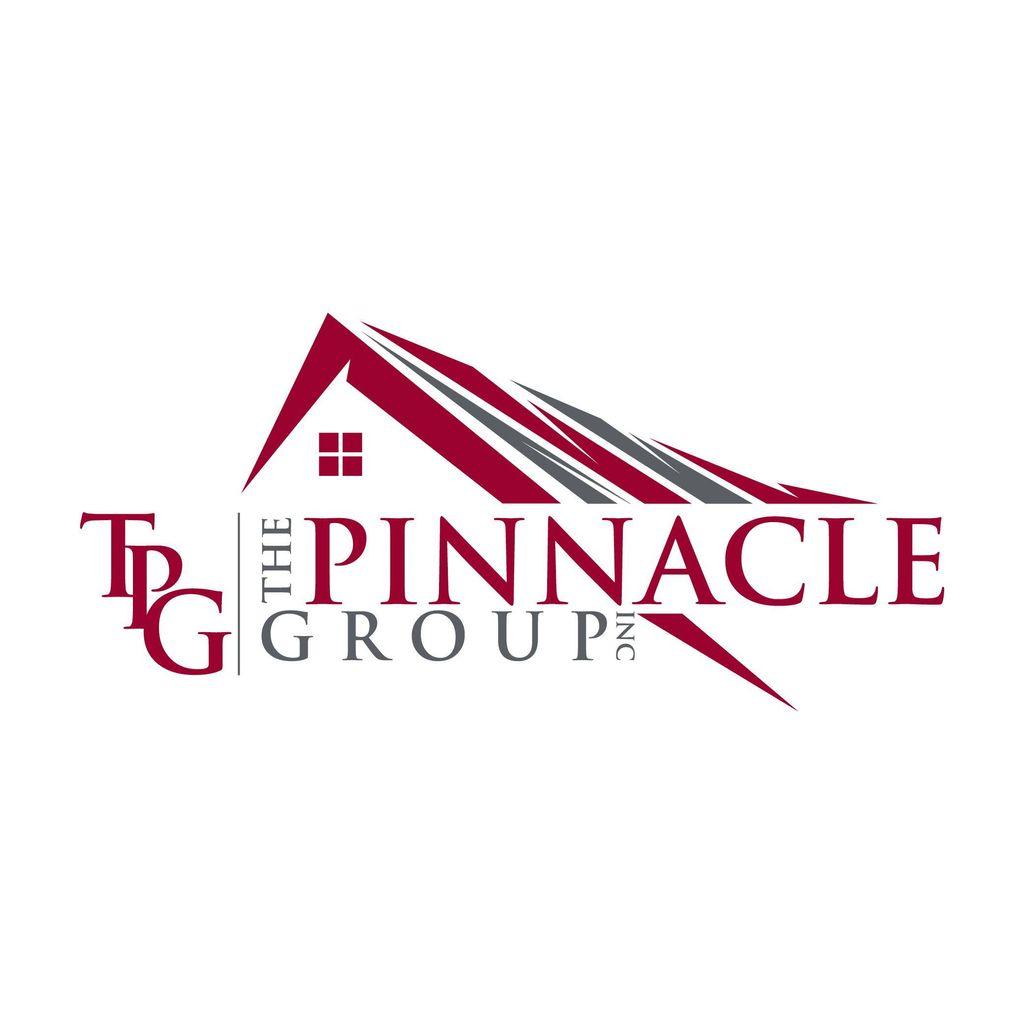 TPG The Pinnacle Group Inc