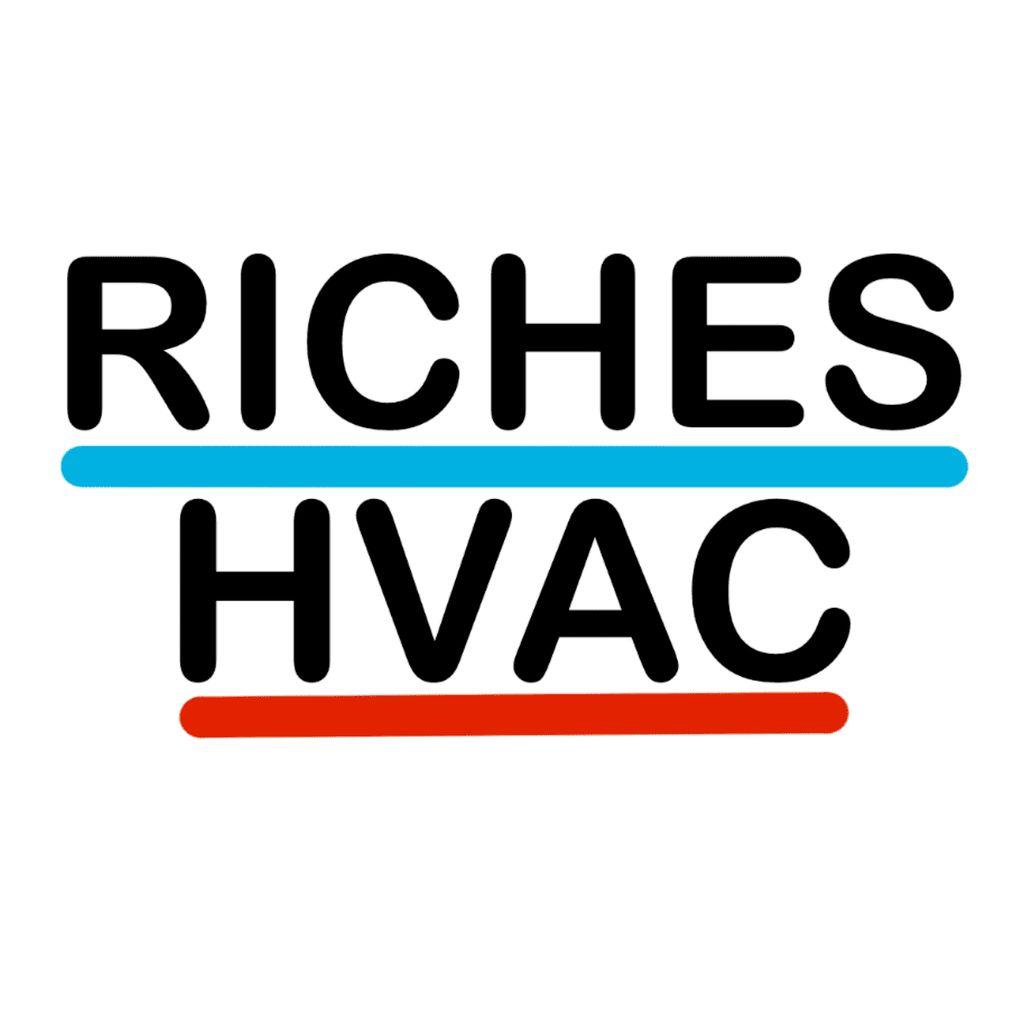 Riches HVAC