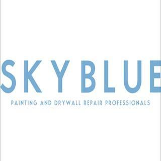 Avatar for Sky Blue Drywall Repair & Painting Professionals