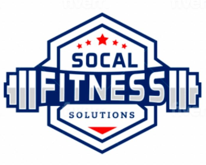 SoCal Fitness Solutions (Fitness Assembly Pros)