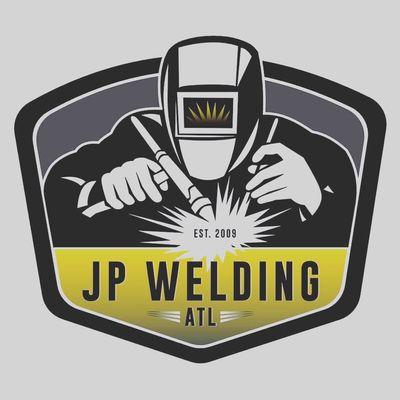 Avatar for JP WELDING, ATL