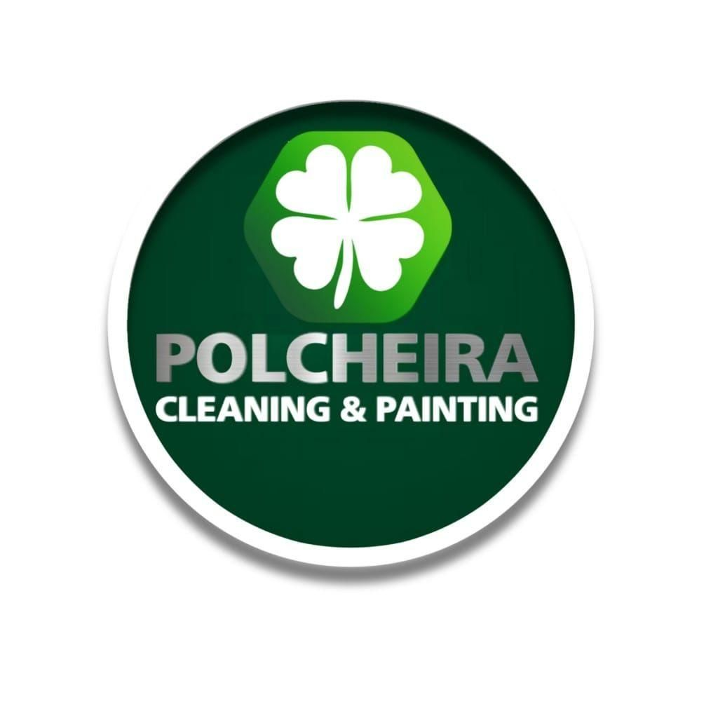 Polcheira Cleaning and Painting