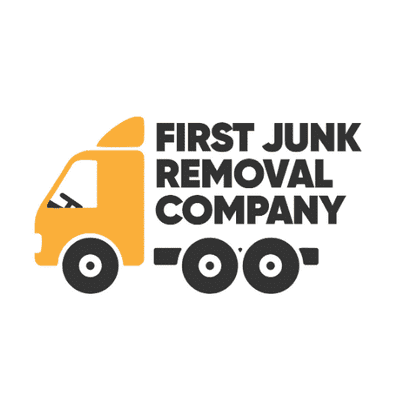 Avatar for First Junk Removal Co & Demolition