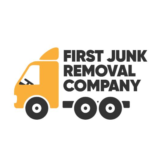 First Junk Removal Co & Demolition