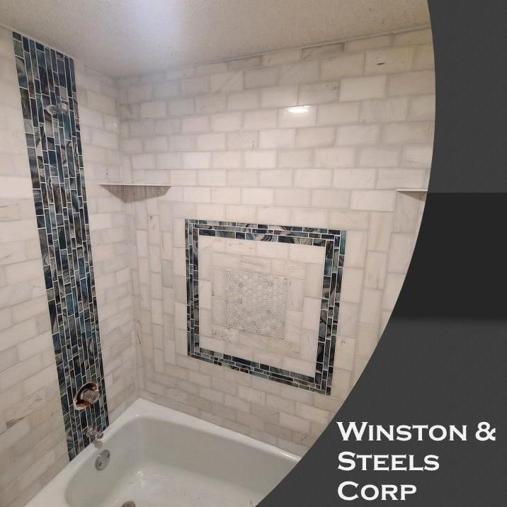 Winston & Steels Corp