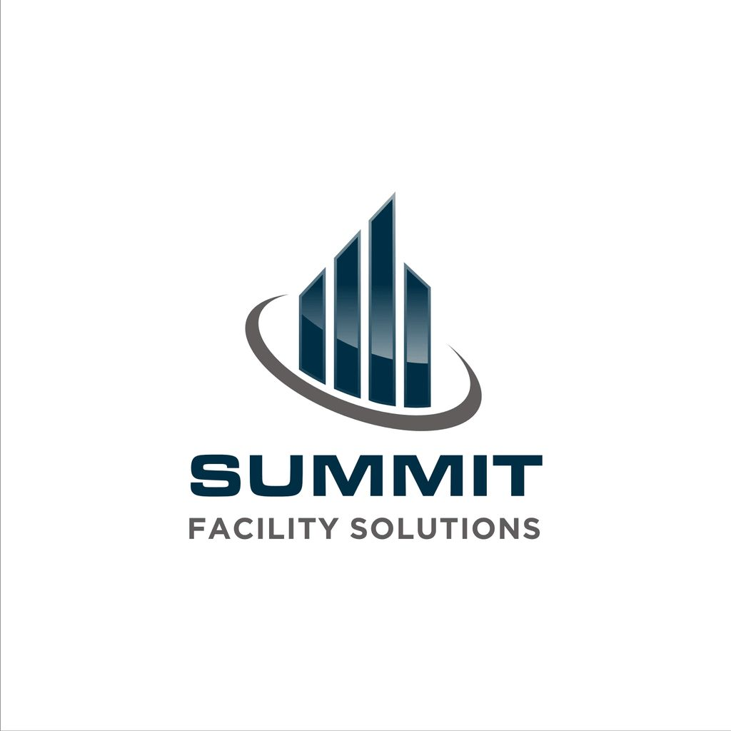 Summit Facility Solutions