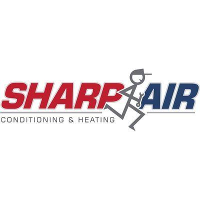 Avatar for Sharp Air Conditioning & Heating, LLC