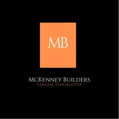 Avatar for McKenney Builders