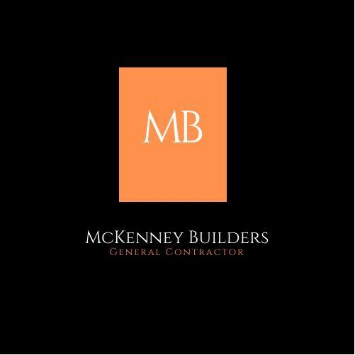 McKenney Builders