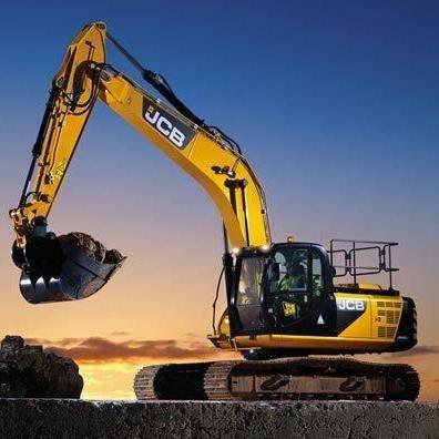 Avatar for W. Santos Construction Services, LLC